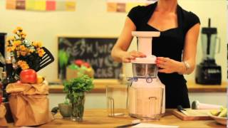 Vonshef slow juicer unbiased review most popular videos bio chef cold press slow juicer the most affordable on the market fandeluxe Image collections
