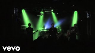Taproot - Release Me (Live)