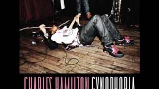 Charles Hamilton - London Girl