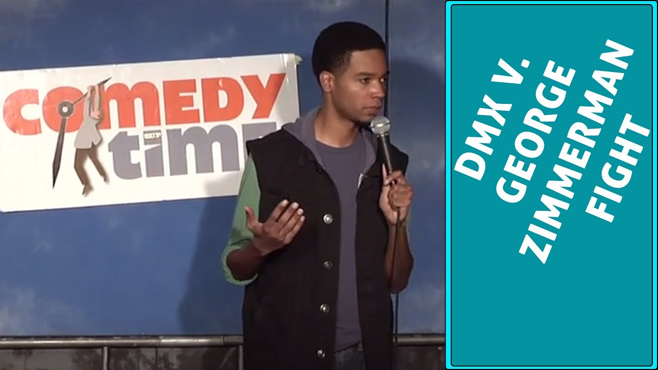 Gay Stand Up Comedians 121