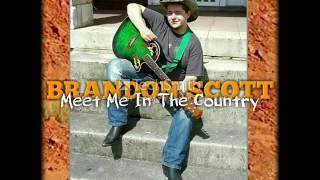 Brandon Scott   Where Memories Were Made