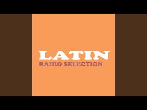 Vitorino (feat. Los Del Rio)
