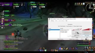 Elysium Druid Pvp - Video hài mới full hd hay nhất - ClipVL net