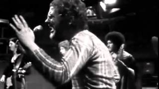 Stealers Wheel - I Get By [1972]