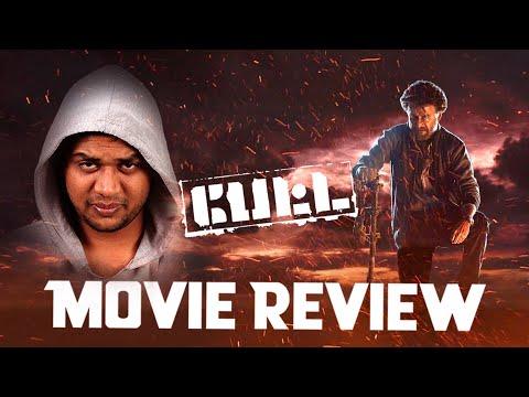 Petta Movie Review