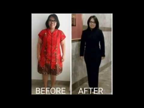 Cara menurunkan berat badan dengan cepat anak dari 11 tahun