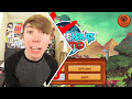 SCRIBBLENAUTS UNLIMITED (iPhone Gameplay Video)