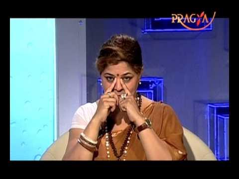 Sinus Infection-Causes, Symptoms & Treatment By Dr. Rakhi Mehra
