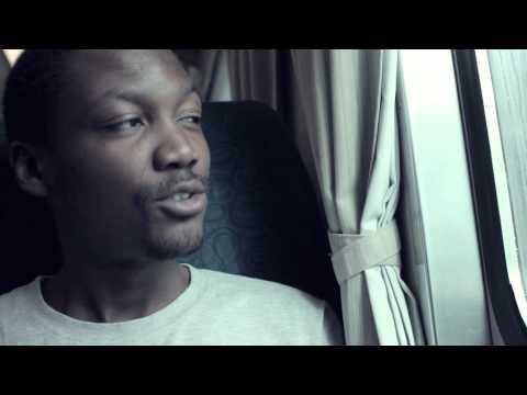 ONE SIXTH - 'LOL' (VIDEO)