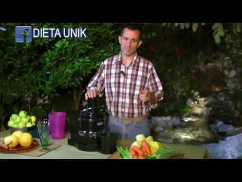 Kardiotrenirovki para la quema de la grasa en las condiciones de casa para los hombres
