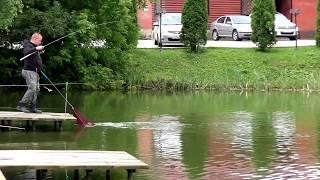 смотреть фильм особенности национальной зимней рыбалки