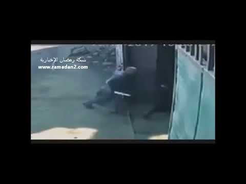 مصر : مقتل كاهن مسيحى بعد تعرضه للطعن و الشرطة تصف القاتل بالمختل عقليا