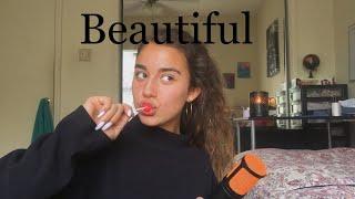 Beautiful   Bazzi Ft. Camila Cabello (Cover)