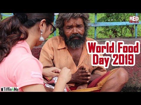 വിശക്കുന്നവർക്ക് ഊണുമായി Red FM | NO Hunger | Red FM Malayalam