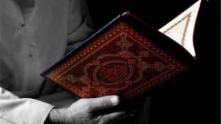 09 محمد عمران (كرد) - الانبياء