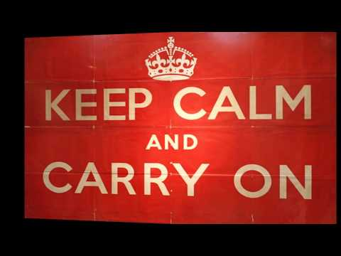 J J  Cale -  Carry On -  Lyrics