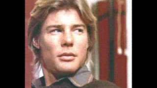 Jan Michael Vincent - Happy 65th Birthday, July 15th 1944.