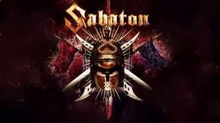 Sabaton - White Death