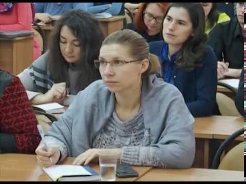 Семинар для педагогов по вопросам профилактики правонарушений среди несовершеннолетних состоялся в Б