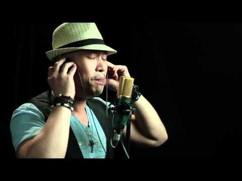 Ưng Hoàng Phúc phiên bản 2 chăng Vì Sao Trong Lòng Tôi - Tấn Phúc hát Live