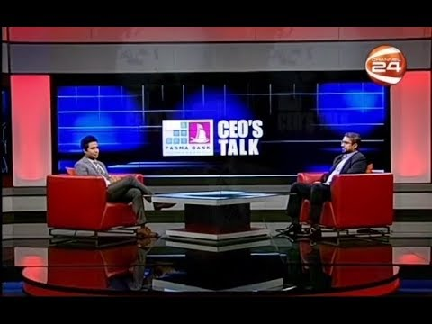 CEO'S TALK | 3 April 2020