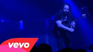 Dream Theater - Another Day | Happy Holidays 2013 (Video)