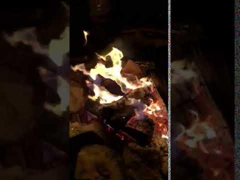 Video Of El Dorado/Bluestem Point, KS