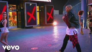 Chris Brown - Loyal (Edited Version) ft. Lil Wayne, Tyga