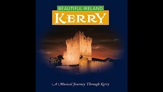 Gloria Hunniford - How Can You Buy Killarney [Audio Stream]