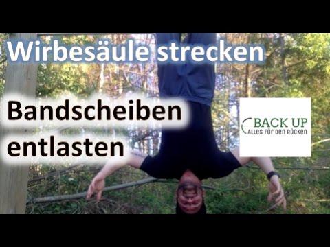 Meloxicam Dosierung für Rückenschmerzen