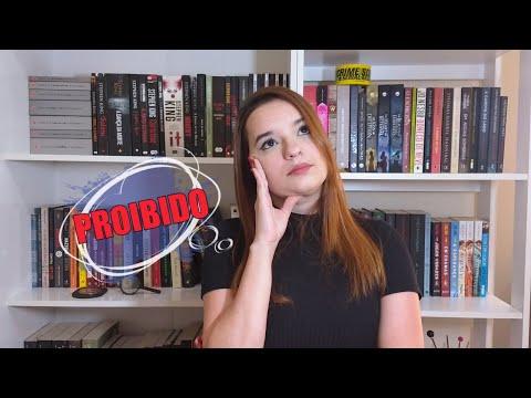 Fúria (Rage) | O livro PROIBIDO de Stephen King