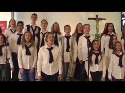 """Videoclip LIED 1 """"Das Ja der Liebe"""""""