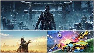 В Cyberpunk 2077 стелс может заменить перестрелки   Игровые новости