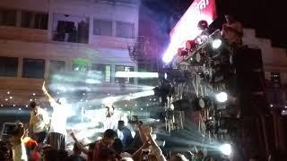 👉Ram Navami 2019🚩 Blast in Belgaum with🎶 Shri Ram Sena