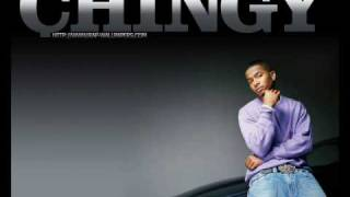 Chingy- Lovely Ladies.wmv