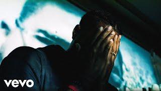 Lecrae - Deep End (Official Video)