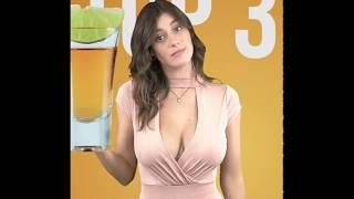Wild On! Latino - Alejandra Guilmant