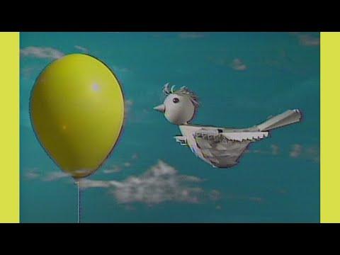 Tik Tak #1 - Your toddler's favourite animation show
