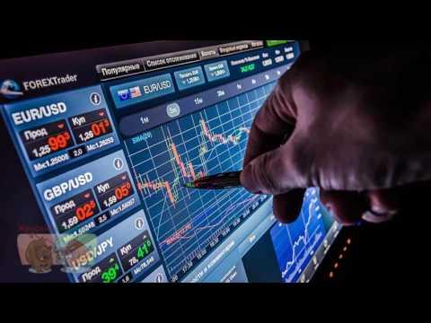 Сигналы бинарных опционов в реальном времени