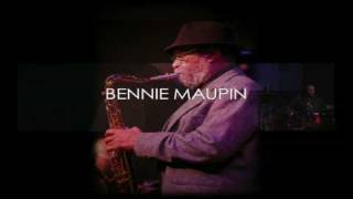 John Beasley Circle w/ Bennie Maupin, Buster Williams, Jeff
