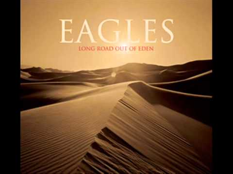 Waiting In The Weeds (2007) (Song) by Eagles