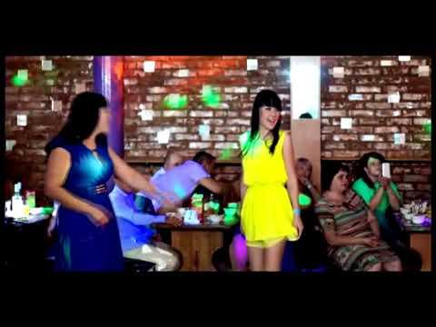 Аркадий Кобяков   Концерт в ночном клубе Camelot Карасук 01082015 г