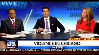 The Five 5/6/17 | Fox News | May 6, 2017
