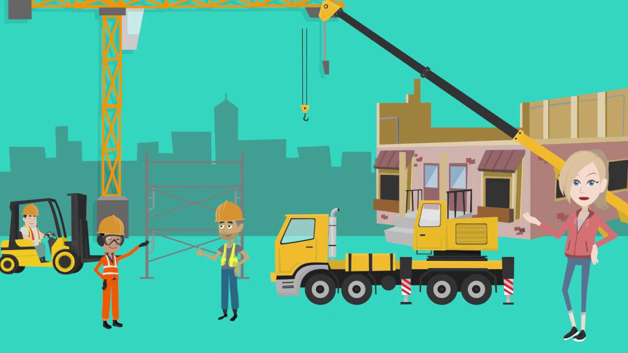 Construction Care offer Best Services