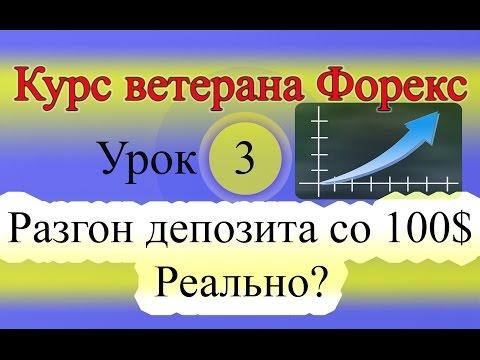 Форекс пф курсы валют к рублю