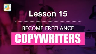 How to Write a Reflection Paper: Lesson 15
