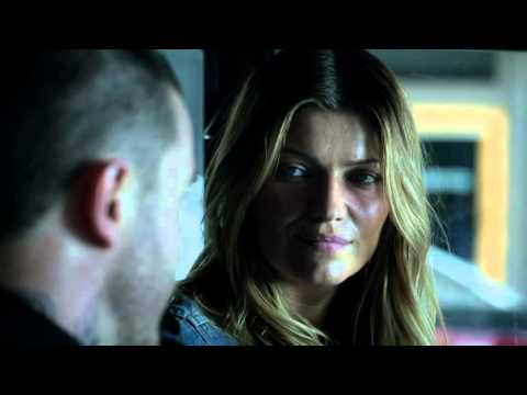 Banshee 4.04 Preview