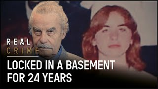 How The Infamous Josef Fritzl Was Caught - Real Crime