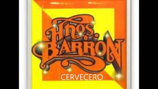 Hermanos Barron - Mix