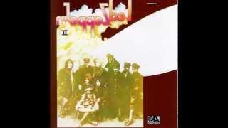 Led Zeppelin II (Full Album) Reversed.